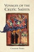 Voyages of the Celtic Saints